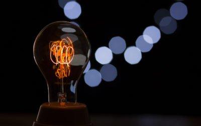 7 incredible #ChangeTheGame ideas